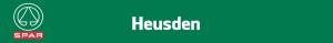 Spar Heusden Folder