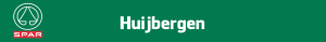 Spar Huijbergen Folder