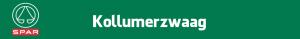 Spar Kollumerzwaag Folder