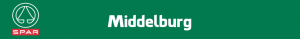 Spar Middelburg Folder