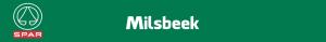 Spar Milsbeek Folder
