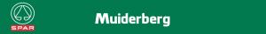 Spar Muiderberg Folder