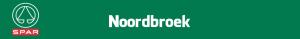 Spar Noordbroek Folder