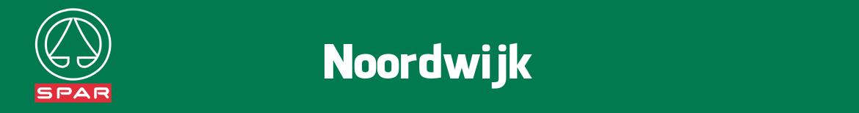 Spar Noordwijk Folder
