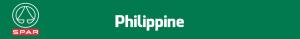 Spar Philippine Folder