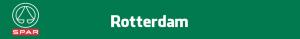 Spar Rotterdam Folder