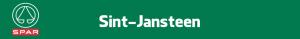 Spar Sint Jansteen Folder