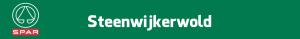 Spar Steenwijkerwold Folder