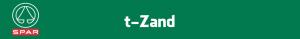 Spar t Zand Folder