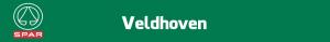 Spar Veldhoven Folder
