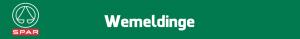 Spar Wemeldinge Folder