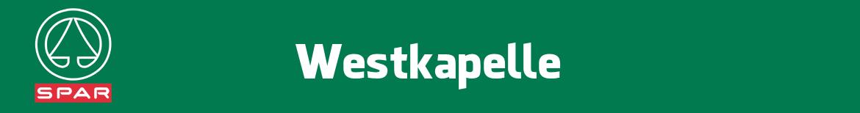 Spar Westkapelle Folder