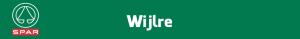 Spar Wijlre Folder