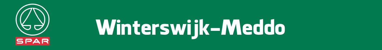 Spar Winterswijk Meddo Folder
