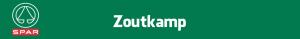 Spar Zoutkamp Folder